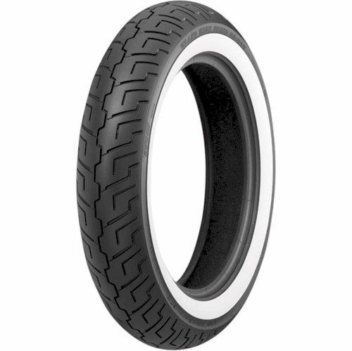 IRC GS23 Rear 170/80-15 WWW Motorcycle Tire by IRC