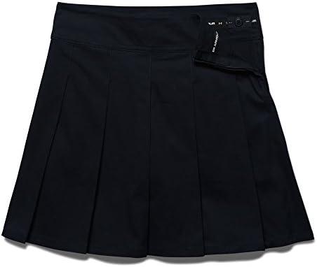 ガールズUA Uniform Skort