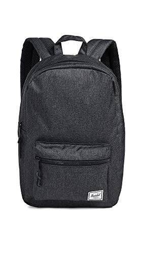 حقيبة ظهر من هيرشل حقيبة ظهر متوسطة الحجم