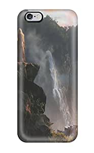ZippyDoritEduard Iphone 6 Plus Well-designed Hard Case Cover The Hobbit 21 Protector