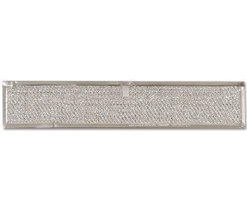dacor range hood filter - 1