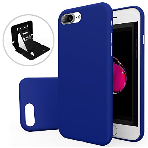 Eagle Cell - for Apple iPhone 7 Plus/iPhone 8 Plus (5.5