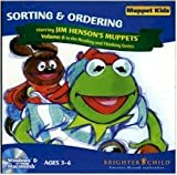 MUPPET KIDS VOL 6 - SORTING & ORDERING