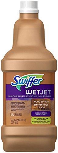 swiffer-wood-floor-solution-423-oz