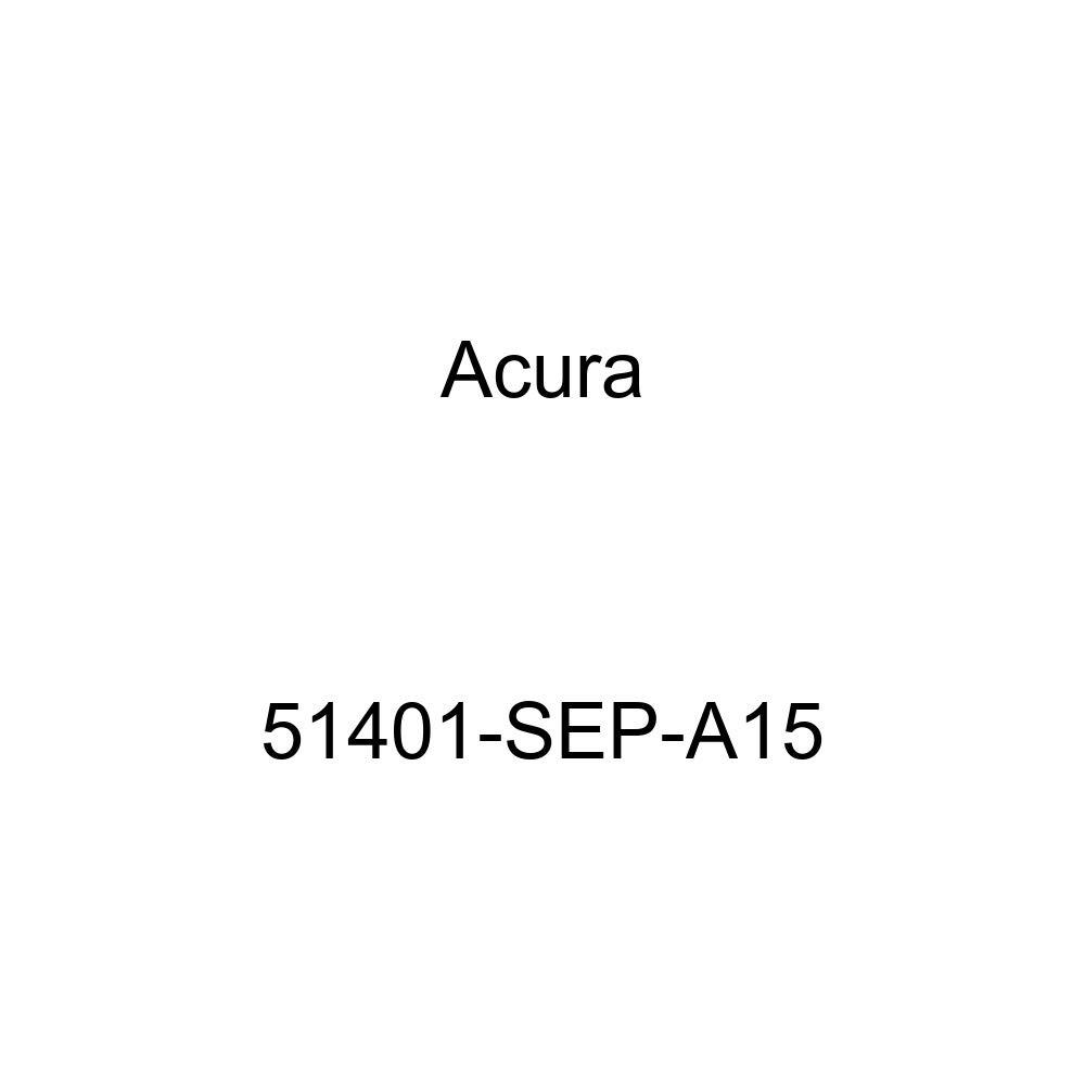 Acura 51401-SEP-A15 Coil Spring