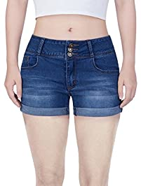 Women's Shorts | Amazon.com