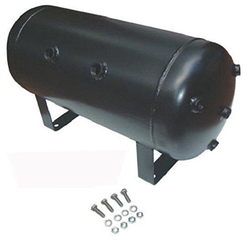 Viking Horns V1006AT 5 Gallon Air Tank