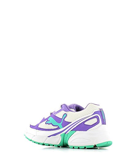 Puma , Jungen Sneaker ND