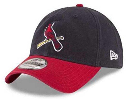 New Era MLB St.Louis