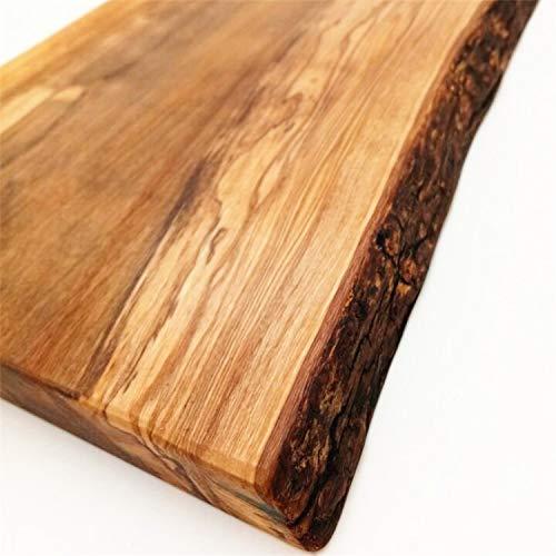 /40/cm Olivios italiana da cucina/ /Realizzato in legno di ulivo tagliere 35/cm/