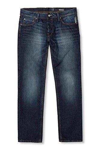 996cc2b901 By Uomo blue Wash Blu Jeans Medium Esprit Edc wSpxqdETT