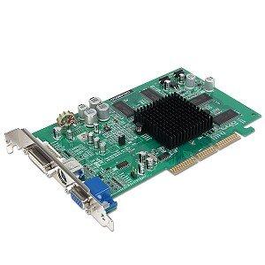 SAPPHIRE 1024 TC13 05 SAL PowerColor R9250 256MB 128 BIT Radeon 9250 256MB 128-bit DDR ()