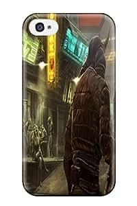star wars attack clones Star Wars Pop Culture Cute iPhone 4/4s cases 7407569K137185635