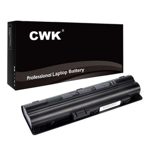 Laptop Notebook Battery for HP Pavilion dv3 HSTNN-IB93 HSTNN-IB94 HSTNN-LB93 HSTNN-LB94 dv3-2000 dv3-2010 Series 513127-251 516479-121 dv3-2070es dv3-2157cl dv3-2250ed dv3t-2000 CTO HP DV3-2000 DV3-2100 NU090AA#ABB NU089AA#ABB RT09 RT06 09371D HP Pavilion DV3-2000 DV3-2060ea DV3-2010el CQ35-200 CQ36-100 NU089AA HP Compaq Presario CQ35-120 CQ35-200 CQ35-210 CQ35-220 HSTNN-XB94 CQ35-100 110 120 CQ35-200 210 CQ35-220 HSTNN-XB93 ()
