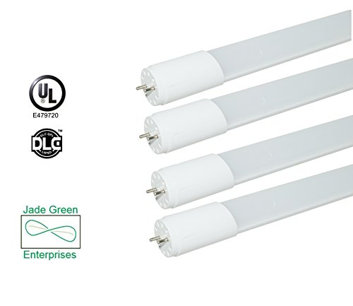 Light 3000K Lumens Single Listed product image