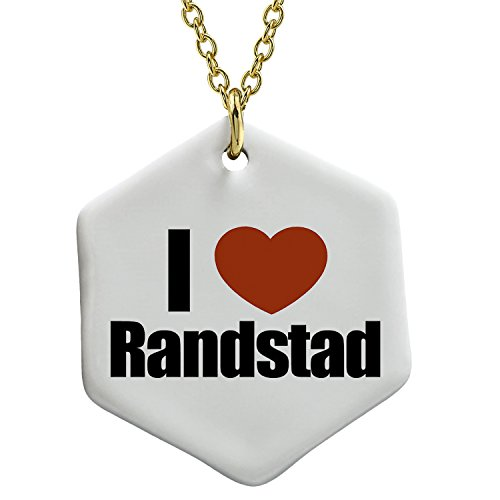 ceramic-necklace-i-love-randstad-region-the-netherlands-europe-jewelry-neonblond