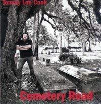 Price comparison product image Cemetery Road