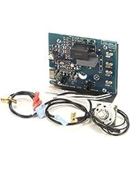 Vita Mix 016176 Dm Bb Tmr Board Retrofit Kit