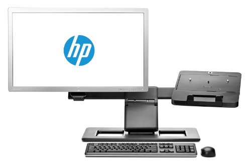 Hp Notebook Stand - 3