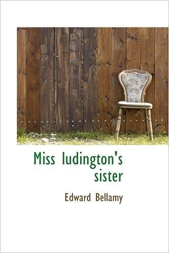 Miss Ludingtons Sister