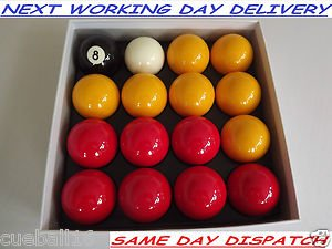 Review Homegames Pool Table Balls