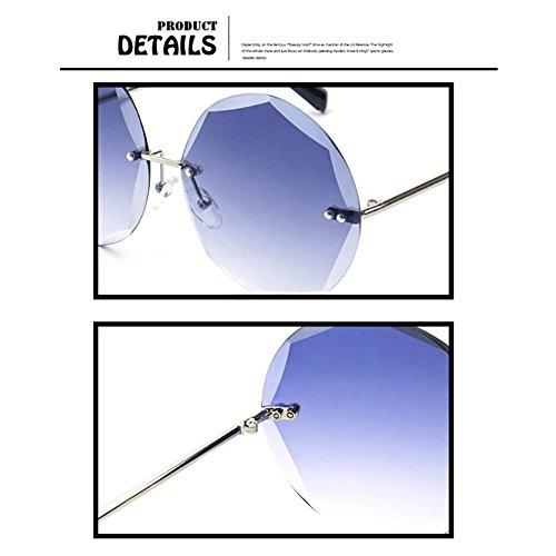 pour De Protection Ski Pêche De Cyclisme Lunettes Sport Polarisées Alpinisme Soleil A UV Lunettes HECHEN Dames 5Fw0Sz5