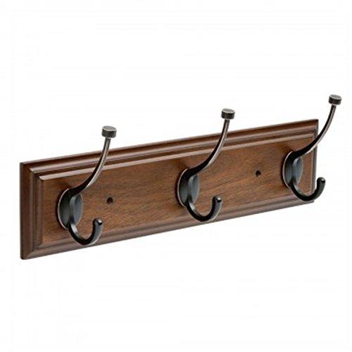 bulk buys Franklin Brass Bark & Oil Rubbed Bronze Pilltop Ho