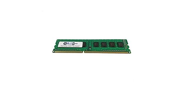 Gigabyte GA-EP43T-UD3L (rev. 1.3) Driver for Windows 10