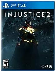injustice 2 crack v3