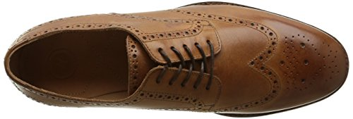 H Oxford Hudson Mens H By Calf Hudson Tan By Shoe Talbot Talbot Mens Calf wgAfq4