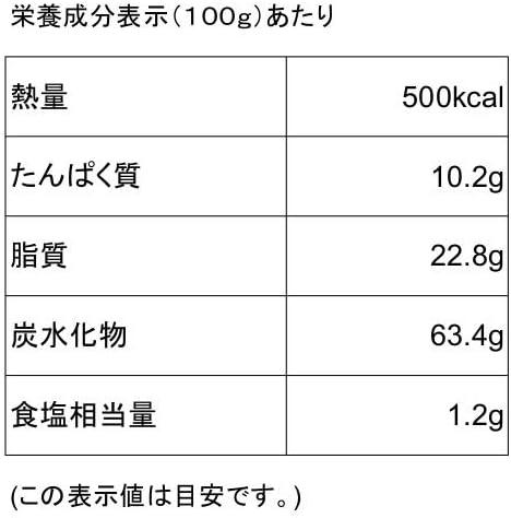 南風堂 博多辛子明太ピー 180g×10 ケース販売