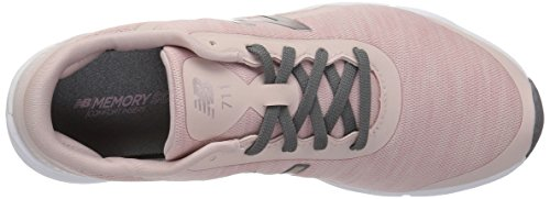 New CUSH Training Fr3 711v3 Women's Shoe Balance rqgF61r