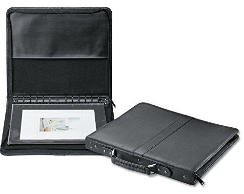 Prestige PC2436-3 Studio Series Lite Art Portfolio 3 inch Gusset (24 x 36)