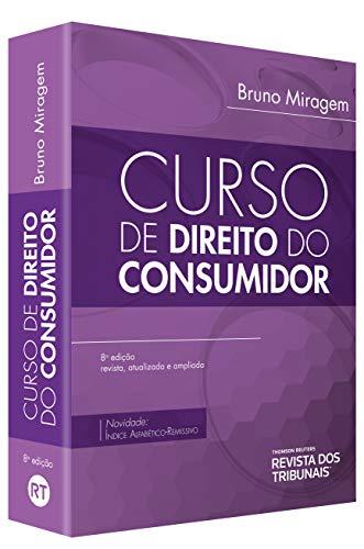 Curso Direito Consumidor Bruno Miragem