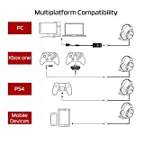 HyperX Cloud II - Gaming Headset, 7.1 Surround
