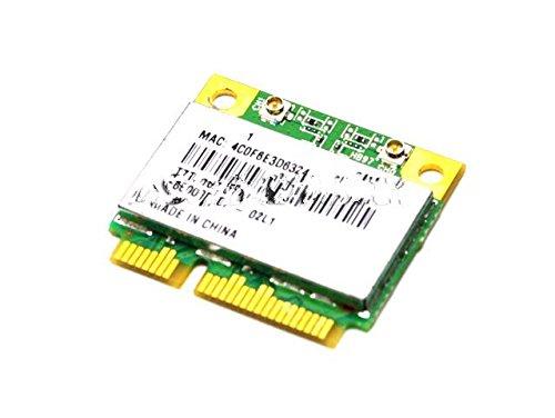 Acer T77H167.07 Hf Wifi Card AR5B97