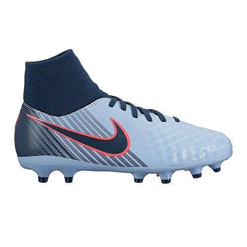 Enfant Football Blue Fg Onda Ii light Blue Df Magista Nike Mixte De Chaussures Navy armory armory Armory Blue q0CTn0zwx