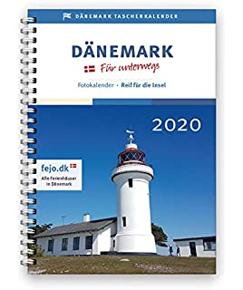 LÉTUDIANT Pastel Agenda diaria 2019 - 2020 de agosto a julio - 1 ...