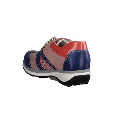 Schuhe Für Lose Einlagen eBay Kleinanzeigen