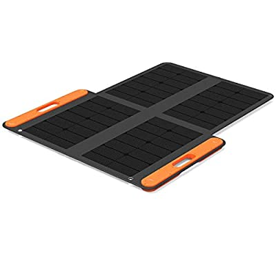 Jackery Solar Panel