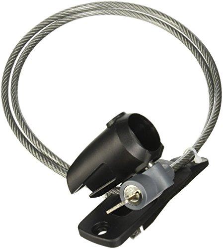 Yakima HandCuff Bike Carrier Locking Cable - 8002466