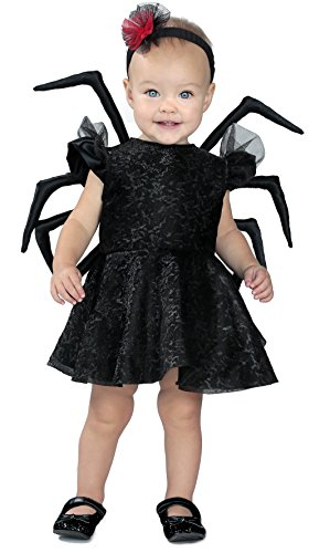 Widow (Spider Dress Up Costumes)