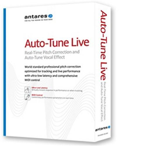 antares-audio-auto-tune-live-full-featured-automatic-pitch-correction-audio-plug-in