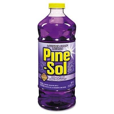 pine-sol-all-purpose-cleaner-lavender-scent-48-oz-bottle