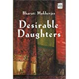 Desirable Daughters, Bharati Mukherjee, 1587242621