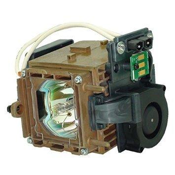 Infocus SP50MD10 180ワットRPTV交換用テレビランプ B0075C6VB8