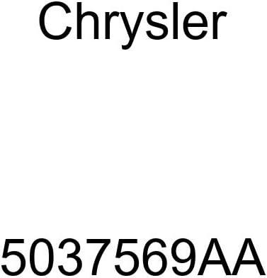 Genuine Chrysler 5037569AA Transmission Support