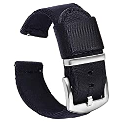 Image of the product PBCODE Premium Seat Belt that is listed on the catalogue brand of PBCODE.