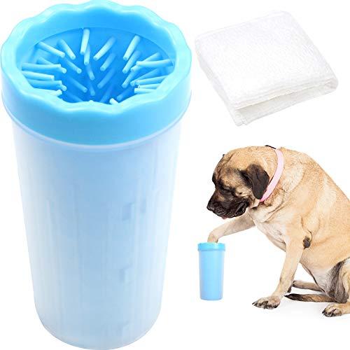 Bestselling Dog Grooming