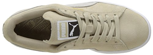Trainers Womens Safari PUMA Suede Classic 4fYxIqnS